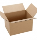 corrugated-cardware-box