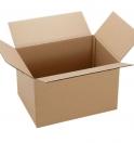 corrugated-cardware-box